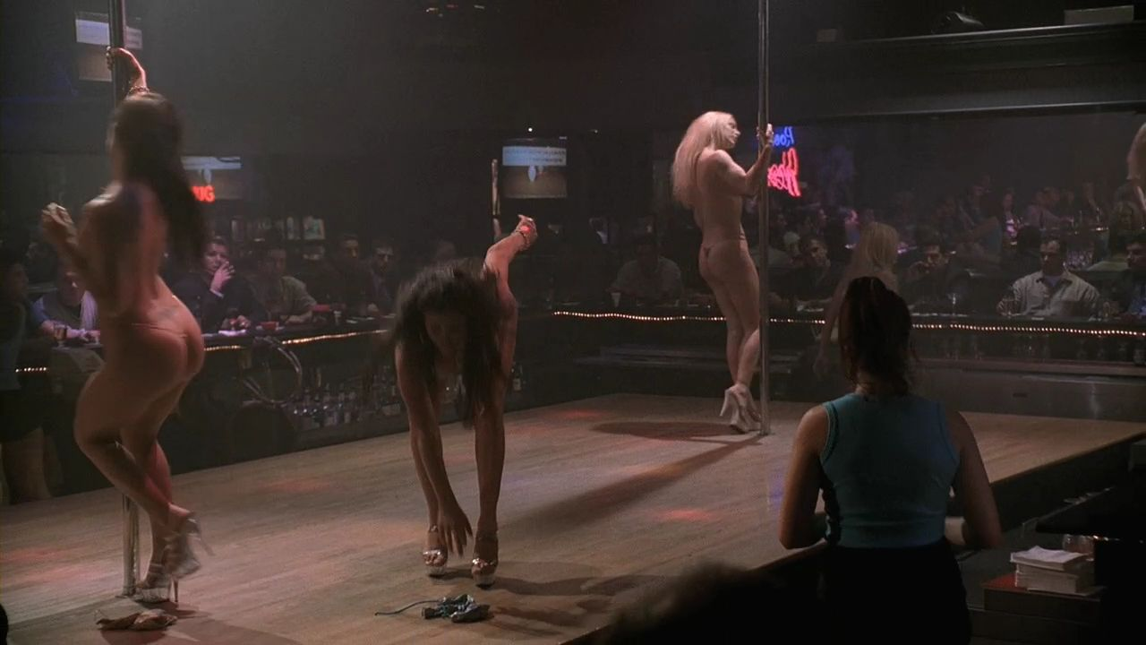 naked-strippers-in-the-sopranos-black