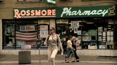 Rossmore Pharmacy