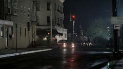 Street at night (5x06)