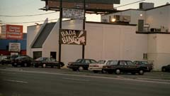 The Bada Bing