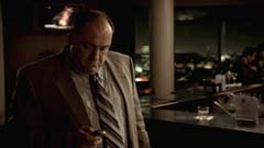 The Sopranos location guide - Filming locations for