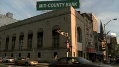 Mid-County Bank